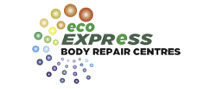 Partners ECO EXPRESS